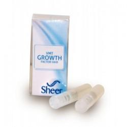 VMT Growth Factor Hair 9X2.6 ml