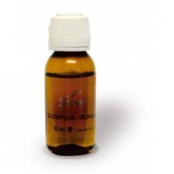 Glikojic 30 ml