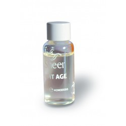 VMT Age 6x8 ml